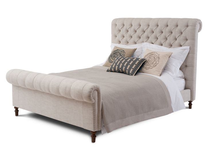 beds Products Pentlow from Sofas and Stuff