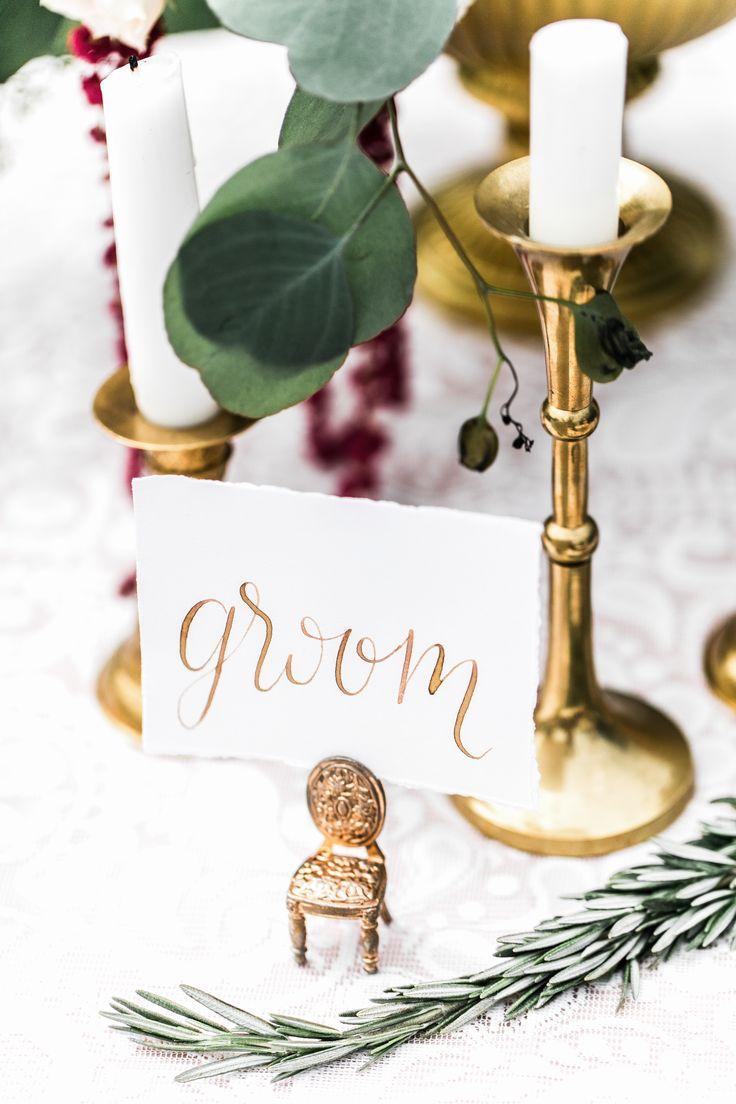 471 Best Reception Images On Pinterest Wedding Reception Venues