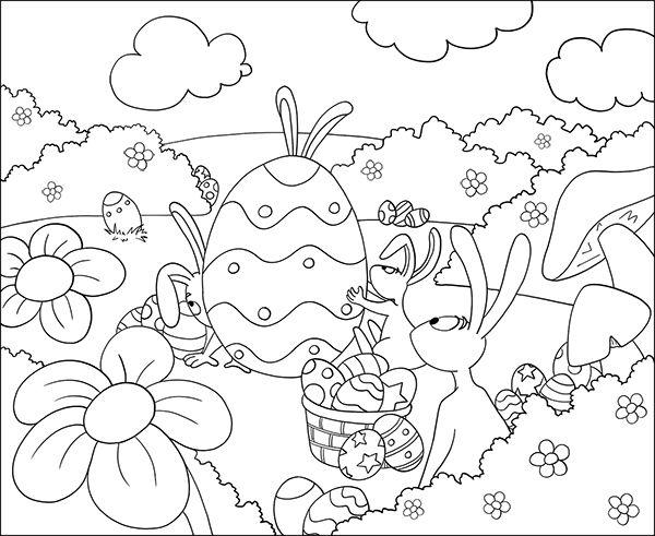 Les 28 meilleures images du tableau coloriage sur pinterest coloriage anti stress honneur et - Jeux de coloriage mandala ...