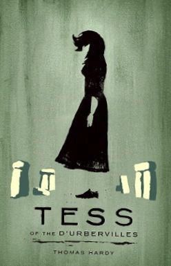 TESS OF THE D URBERVILLES Quotes Like Success
