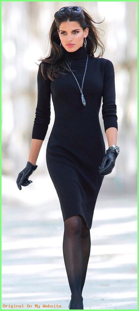 Workwear Fashion 2019 – damen mode | Elegante damenmode für hochzeit  #Bürofra…