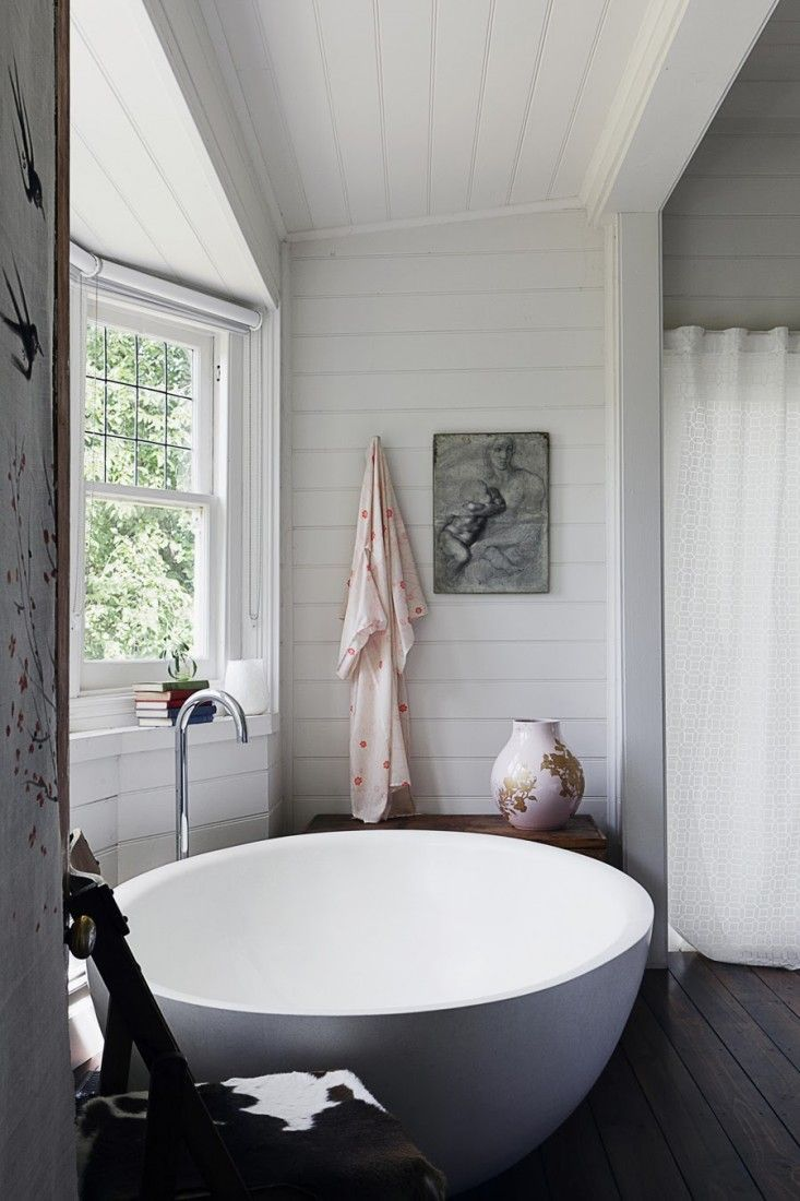 1363 best images about home decor on pinterest editor for Small bathroom goals