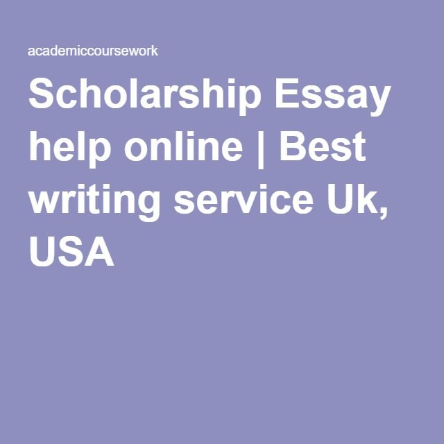 best essay writing services images argumentative scholarship essay help online best writing service uk usa