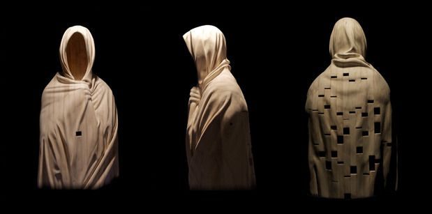 Untitled by Paul Kaptein - http://designyoutrust.com/2014/08/untitled-by-paul-kaptein/