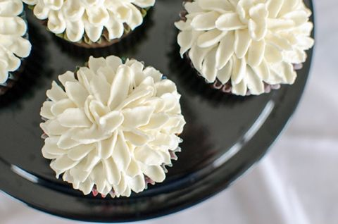 mum-cupcake
