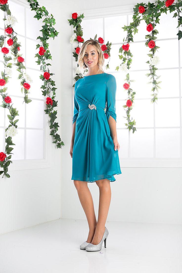 The 28 best MIKAROSE Girls images on Pinterest | Modest dresses ...