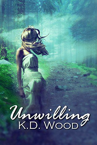 Unwilling by K.D. Wood http://www.amazon.com/dp/B00PHKT2P2/ref=cm_sw_r_pi_dp_PuAXwb0B736ER