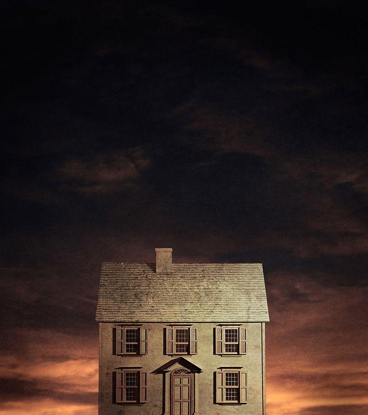 Welcome to the Dollhouse, Francesco Romoli.jpg