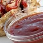 Foto de la receta: Salsa BBQ