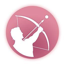 Today's Horoscopes: Sagittarius Daily Horoscope March 07, 2017