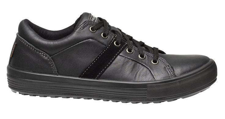 138 best chaussure de s cu images on pinterest shoe amazon and safety - Amazon chaussure de securite ...