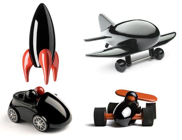 Resultados de la Búsqueda de imágenes de Google de http://www.doobybrain.com/wp-content/uploads/2009/04/playsam-toys.jpg