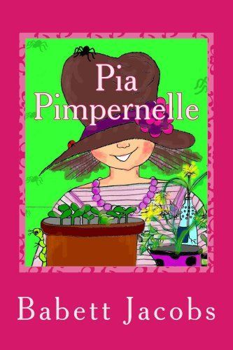 Pia Pimpernelle (Oh no! Bewitched?), http://www.amazon.de/dp/B00F1U4UHS/ref=cm_sw_r_pi_awd_Jj19sb1G85GZE