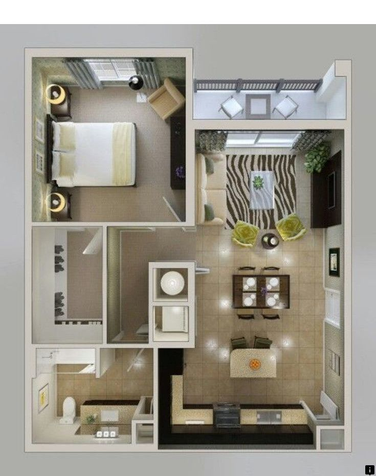 Want To Know More About Murphy Bed Frame Follow The Link For More Info Do Not Miss Our W Studio Apartment Floor Plans Apartment Layout Apartment Floor Plan