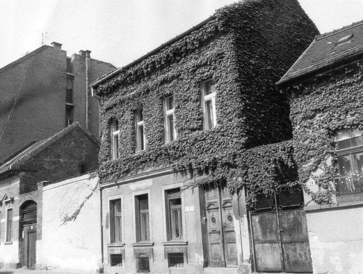 1974 Sobieski János utca 22.