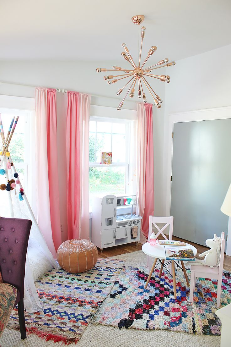 231 best Children\u0027s Room Lighting images on Pinterest | Project ...