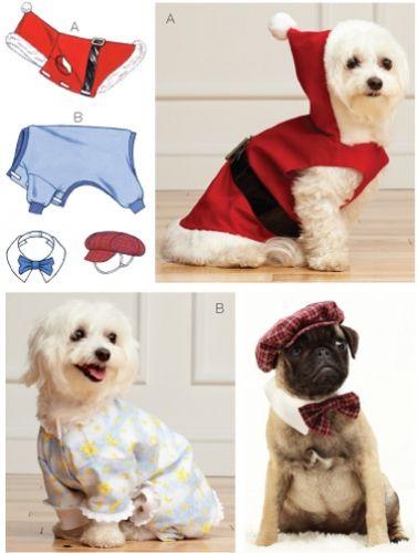 16 besten Hunde style Bilder auf Pinterest   Hunde, Haustiere und ...