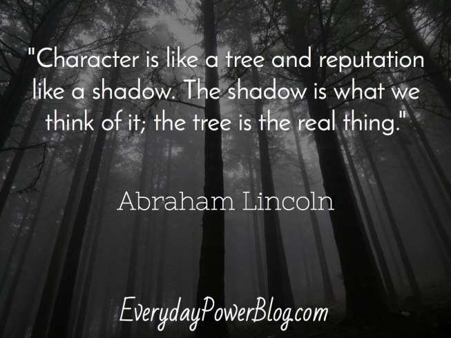 8 Abraham Lincoln Famous Quotes On Education Famous Quote Quoteslics Com In 2020 Lincoln Quotes Abraham Lincoln Quotes Famous Philosophy Quotes