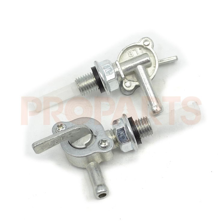 5.59$ (More info here: http://www.daitingtoday.com/2pcs-gas-tank-valve-fuel-petcock-lock-part-for-yamaha-et950-motor-engine-generator ) 2PCS Gas Tank Valve Fuel Petcock Lock Part For Yamaha ET950 Motor Engine Generator for just 5.59$