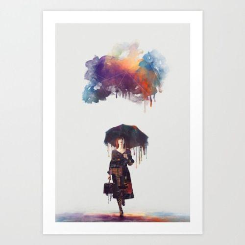 The Less I Know The Betterby Dániel Taylor #Conceptual Art #концептуальное искусство #Arte concettuale #Art conceptuel #Arte conceptual #Konzeptkunst ☺️🎨 - https://wp.me/p7Gh1Z-1y5 #kunst #art #arte #sztuka #ਕਲਾ #konst #τέχνη #アート