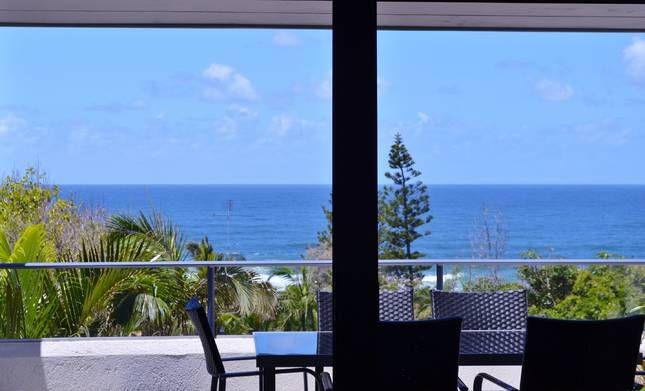 Colonades | Sunshine Beach, QLD | Accommodation