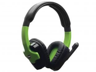 Headset Cerberus para Xbox 360 - Dazz