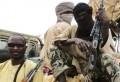 Les djihadistes installés depuis plus de cinq mois dans le nord du Mali et qui prétendent appliquer à la lettre la charia (loi islamique) ont coupé une main et un pied à quatre braqueurs présumés à Gao, ont annoncé des témoins. Les islamistes du Mujao (Mouvement pour l'unicité et le jihad en Afrique de l'Ouest) [...]