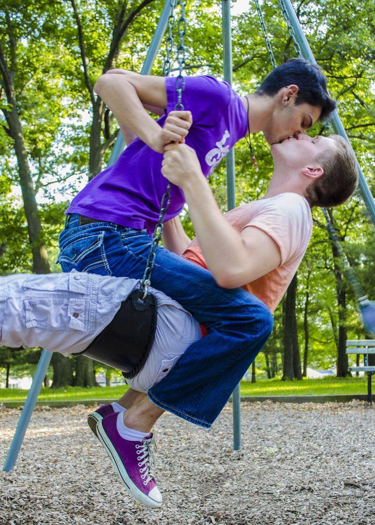 Cute Boys Kissing  >> www.gay4love.com << ------------------------------------------------ Gay, Gay4Love, HumansLoveHumans,  AmorGay,  HumanRightsNow,  LoveIsLove, AmorSinGeneros, AmoresAmor