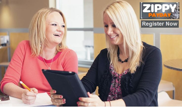 Same day Payday Loans – Helpful To Settle Temporary Cash Crisis In Shortest Time Possible- https://zippy-paydayloans.blogspot.com/2017/09/same-day-payday-loans-helpful-to-settle.html