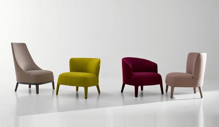Maxalto - Google zoeken- rechterstoel voor bij openhaard