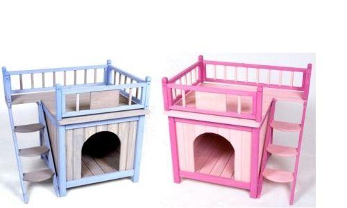 Cute dog house ruby pinterest