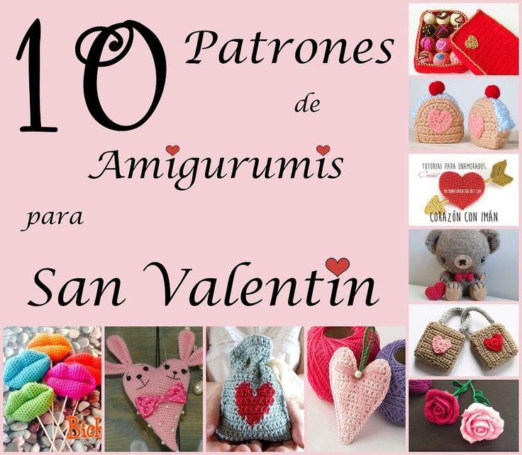 27 best San Valentín images on Pinterest | San valentín, Juguetes de ...