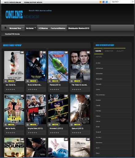 Best website to watch hindi movies online quora