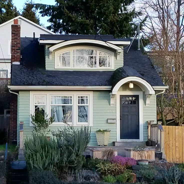 Cottage Style Homes best 25+ cute cottage ideas only on pinterest | cute little houses