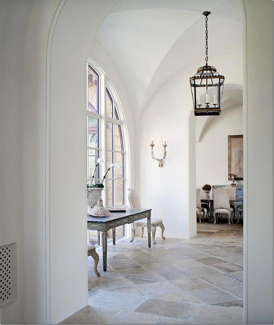 21 Best Images About Love It Hallways On Pinterest: 22 Best Old Worlde Hardwood Floors Images On Pinterest
