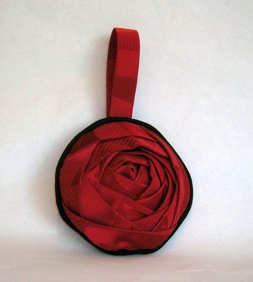 rose bag 10014