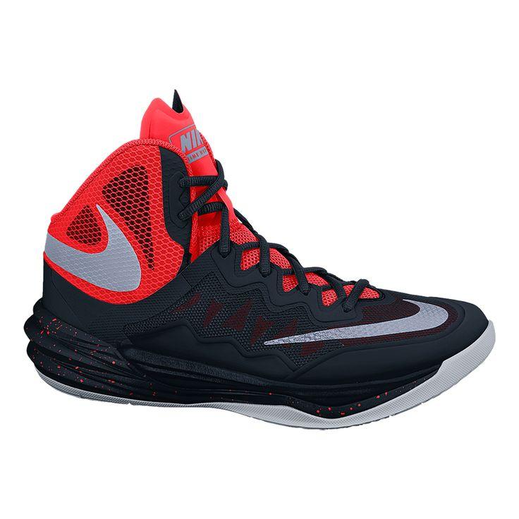Tênis Nike Prime Hype DF II Masculino - Nike no Nike.com.br