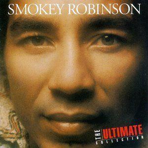 Image Result For Smokey Robinson