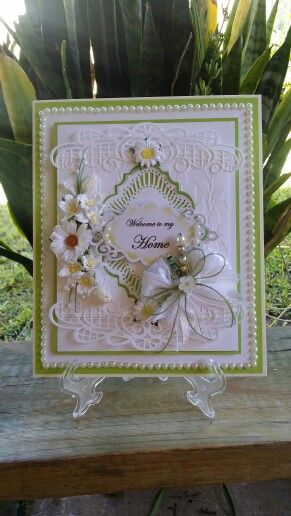 Mayas Card collections