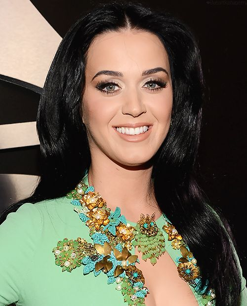 naked pictures katy perry