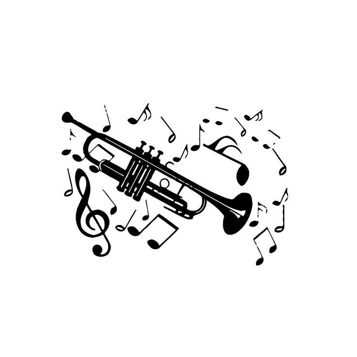 Best 25 Trumpet Music Ideas On Pinterest: Best 25+ Painted Pianos Ideas On Pinterest