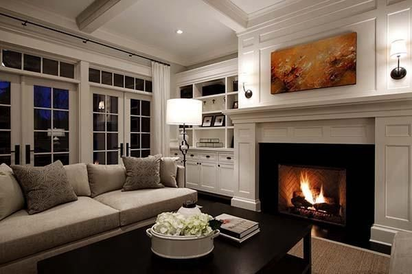 Dutch Colonial home in Washington with comfortable charm                                                                                                                                                      More