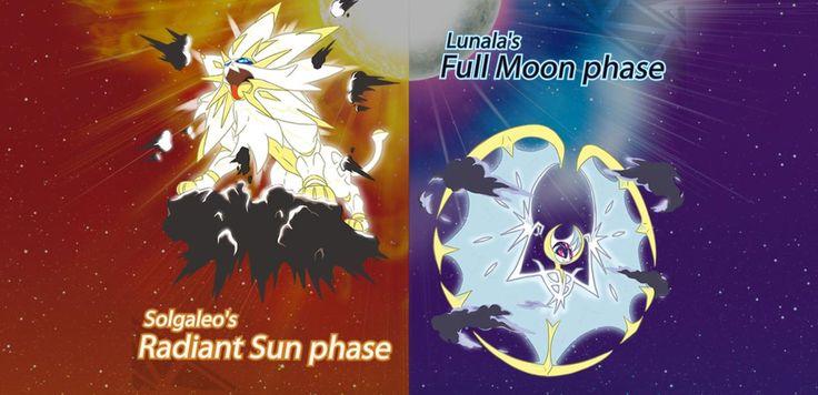 'Pokémon Sun and Moon' Team Builder: Best fan-made lineups so far