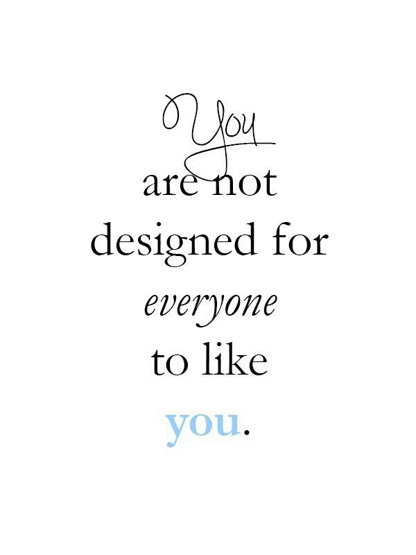 200 best Quotes & words about YOU images on Pinterest | Thoughts ...