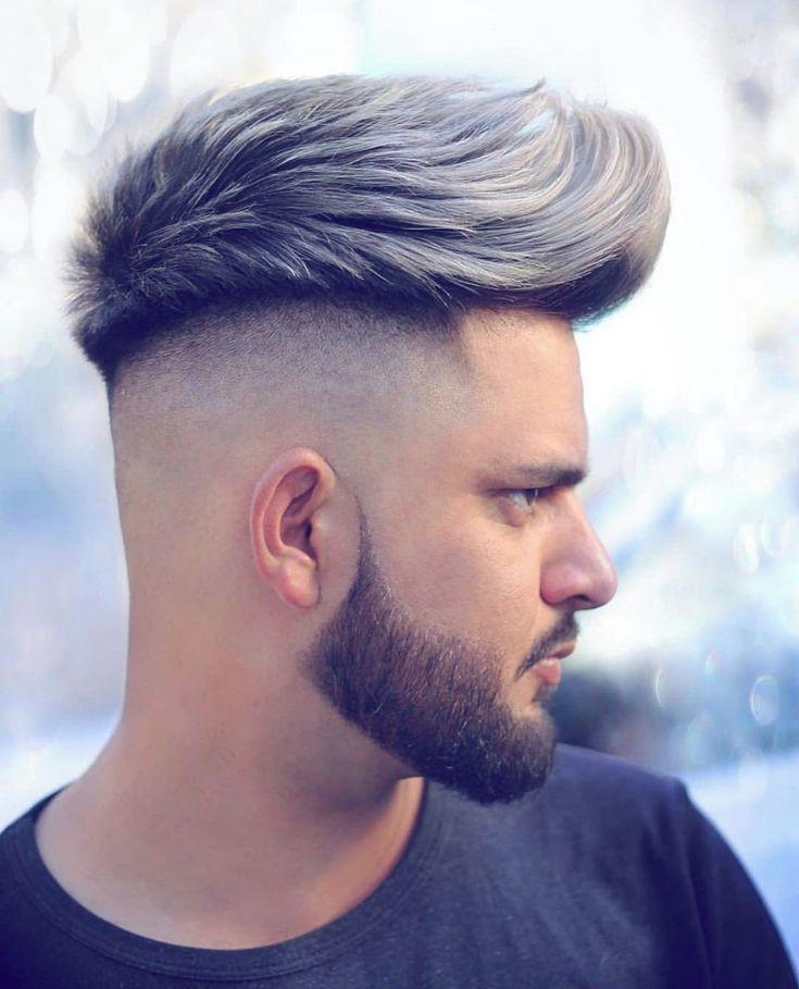 Hairstyle Pria Pendek Indonesia Haircuts For Men Cool Hairstyles For Men Young Mens Hairstyles