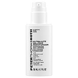 Soothing, light moisturizer - great for guys too Peter Thomas Roth - Ultra-Lite Oil-Free Moisturizer   #sephora