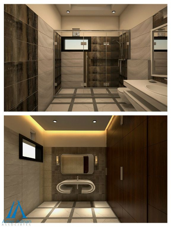 153 Best Bathroom Designs Images On Pinterest  Bath Design Beauteous 3D Bathroom Designs Review