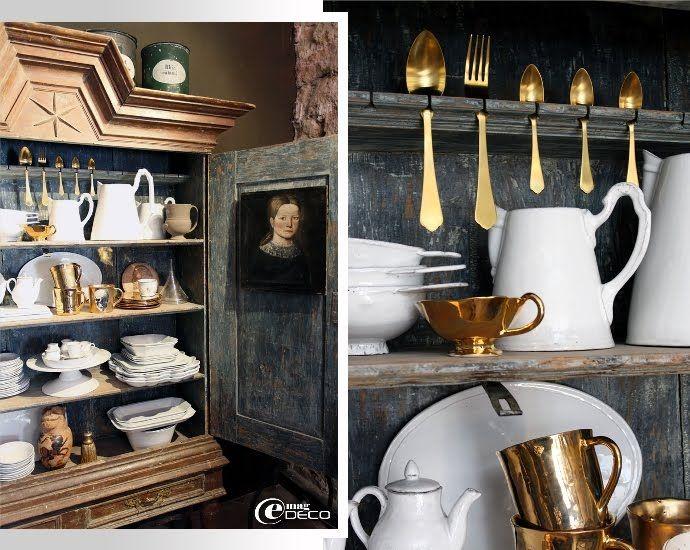 284 best lojas montras etc images on pinterest shop for Astier salon de provence