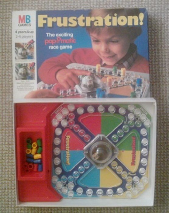 Old Time Toys And Games : Best board games s images on pinterest