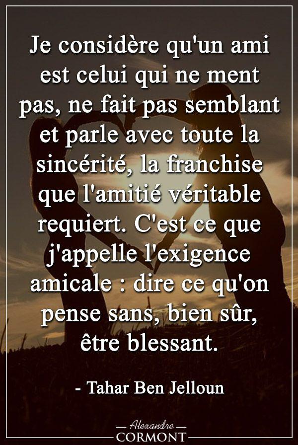 #quotation #citationdujour #proverbe #quote #frenchquote #pensées #phrases #french #français #amour